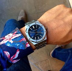 Whisky 101 – all you have to know Audemars Piguet Diver, Audemars Piguet Gold, Audemars Piguet Watches, Dream Watches, Cool Watches, Tag Watches, Ap Royal Oak, Luxury Watches For Men, Watch Brands