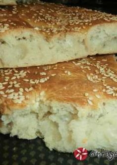 How To Make Bread, Bread Making, Bread Cake, Banana Bread, Hamburger, Sandwiches, Desserts, Food, Essen