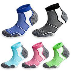 1 Pair More Mile Cushioned Coolmax Sports Running Ankle Socks Mens Ladies Womens Sore Feet, Running Socks, Sport Socks, Designer Socks, Sports Brands, Ankle Socks, Wordpress, Brand New, Pairs
