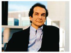 Charles Krauthammer... I love the way this man thinks.