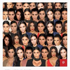 Lmao Khloe just sent this to the fam. Find kourtneys face #kylie #kyliejenner
