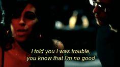 "cinemaphiles: ""Amy (2015) dir. Asif Kapadia """