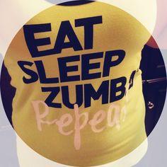 640640 pixels - Zumba Shirts - Ideas of Zumba Shirt - 640640 pixels Zumba Outfit, Workout Gear, Fun Workouts, Workout Shirts, Fitness Tips, Zumba Fitness, Fitness Shirts, Fitness Fun, Fitness Clothing