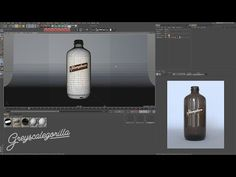 Arnold Quick Tip: Fast Way to Add Labels in Arnold - YouTube
