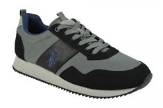 Polo, Sneakers, Shoes, Tennis, Polos, Slippers, Zapatos, Shoes Outlet, Sneaker
