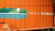 Parques em São Paulo: O que fazer no Parque da Aclimação