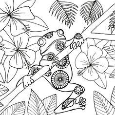 When all else fails, doodle a frog. : ) #wisewords #draw #drawing #sketch #sketching #design #doodle #illustration #inkillustration #inkdrawing #micron #sakura #ink #artwork #creative #artist #workingartist  #judyclementwall #jclementwall #inkspirations