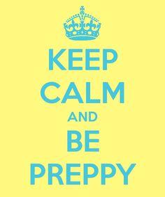 #perskinality  www.JudyLawson.myrandf.biz