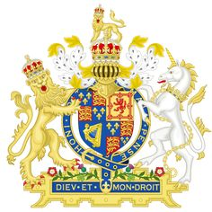House of Stewart (Stuart), descends from first monarchs in Scotland of the same name. Ruled England 1603-1649, reinstated 1660-1714.