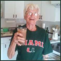 International Coffee Awww shit! She's reppin the []_[]! Ha!