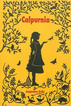 A l'aube du XXe siècle, Calpurnia Tate, 11 ans, habite au Texas. Avec l'aide de son grand-père, un naturaliste, elle observe les sauterelles, les lucioles ou les opossums. Elles se pose mille questions et se demande si la science peut être une voie sur le chemin de la liberté.