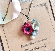 Accessori e gancio gioielli.  Per l'ispirazione (3) (556x517, 206KB)