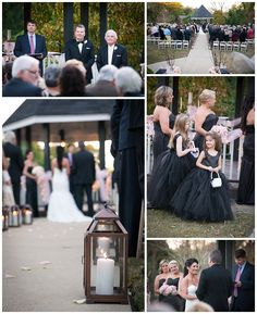 Penny Mike S Corley Mill House Wedding Palmetto Duo Columbia Sc Photographers