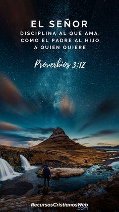 900 Ideas De Palabra De Dios Palabra De Dios Versículos De La Biblia Biblia