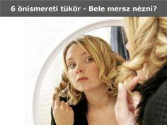 6 önismereti tükör Long Hair Styles, Beauty, Long Hairstyle, Long Haircuts, Long Hair Cuts, Beauty Illustration, Long Hairstyles, Long Hair Dos