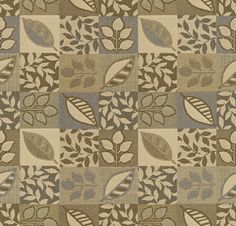 "31547.1611 Garden Square Limestone  by Kravet Contract Fabric - Polyester 58%, Recycled Polyester 42% USA Heavy H"" 14 inches, V: 13.5 inches 54.5 inches  - Fabric Carolina -  Kravet Contract"