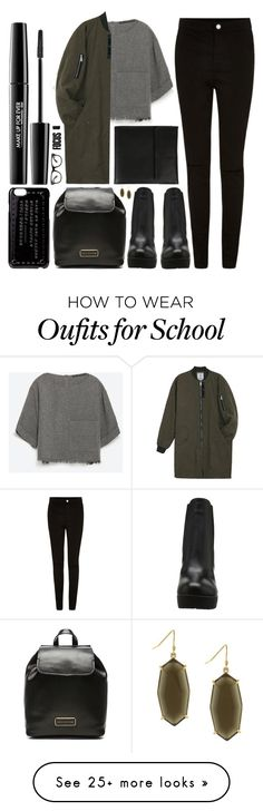 """""""school = stress 