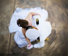 first dance, idea, wedding dances, dance pictures, wedding planning, military men, wedding photos, military weddings, wedding pictures