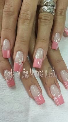 Semi-permanent varnish, false nails, patches: which manicure to choose? - My Nails Fingernail Designs, Toe Nail Designs, Nails Design, Fabulous Nails, Gorgeous Nails, Fancy Nails, Trendy Nails, Hot Nails, Pink Nails