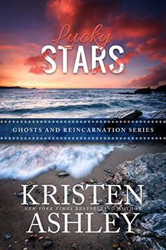 Lucky Stars Kristen Ashley