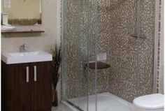 Looking for tiles in Ireland? When it comes to tile shops, House of Tiles is leader on the Ireland market. Our wide range of tiles can suite any bathroom. Pedestal, Basin, Mixer, Chrome, October, Bathtub, Popular, Website, Bathroom