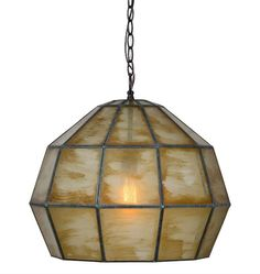 e507c7a1d74 Endsleigh Pendant lamp by Forty West designs http   www.fortywestdesigns.com