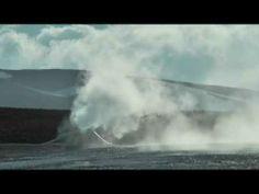 Iceland 2009 - Hveravellir