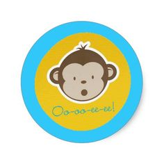 ==>Discount          	Mod Monkey Sticker           	Mod Monkey Sticker in each seller & make purchase online for cheap. Choose the best price and best promotion as you thing Secure Checkout you can trust Buy bestDiscount Deals          	Mod Monkey Sticker Review on the This website by click th...Cleck Hot Deals >>> http://www.zazzle.com/mod_monkey_sticker-217886615752194091?rf=238627982471231924&zbar=1&tc=terrest