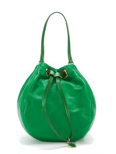 Great Balls Of Fire Bucket Bag by Marc by Marc Jacobs at Gilt