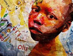 Google Afbeeldingen resultaat voor http://www.relativityonline.com/wp-content/uploads/2012/04/turning-trash-into-gold.jpg