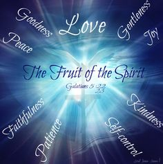 fruit of the Spirit – Lord Jesus Saves︵‿ † Bible Verses Quotes, Bible Scriptures, Encouragement Quotes, Galatians 5 22, Fall From Grace, Fruit Of The Spirit, Favorite Bible Verses, Spiritual Inspiration, Quotes About God