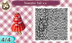 Animal crossing New Leaf awesome Blog!!: mayorfromyoitsu: Added a bit more to my winter...