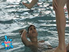 Before jumping in the pool always confirm the sanitation because unclean pools cause cholera https://swimmingissuperbforchildren.wordpress.com/2015/02/04/swimming-is-superb-for-children/