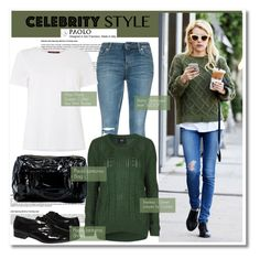 """""""Celebrity in PaoloShoes"""" by spenderellastyle ❤ liked on Polyvore featuring Topshop, MaxMara, women's clothing, women, female, woman, misses and juniors"""