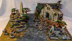 armies_on_parade_2015_by_taelonar-d9i6d2c.jpg (1600×928)