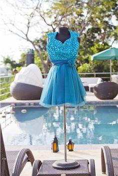 Hand crafted decor made this debutante's debut an extraordinary affair. Debut Gowns, Rabbit Hole, Falling Down, Louisiana, Affair, Aqua, Concept, Detail, Mini