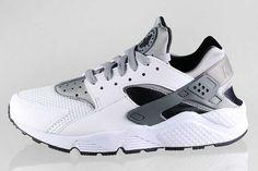 promo code 6348b 49a2f httpswww.sportskorbilligt.se 1659  Nike Air Huarache Herr
