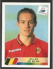 Image result for france 98 panini belgique de bilde France 98, Early 2000s, Fifa World Cup, Albums, Nostalgia, Polo Shirt, Polo Ralph Lauren, Baseball Cards, Stickers