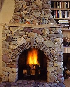 Google Image Result for http://www.standout-fireplace-designs.com/images/stone-fireplaces7.JPG