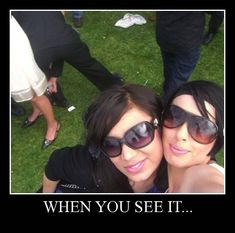 13 Amazing WHEN YOU SEE IT pictures That Will Make You Laugh 100%