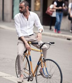 styledeityinathens: Men Street Style - Spring/Summer Edition