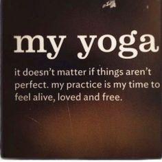 Yoga, my practice, namaste Bikram Yoga, Kundalini Yoga, Yoga Meditation, Yoga Flow, Namaste, Yoga Philosophy, Yoga Moves, Yoga Lifestyle, Yoga Sequences