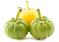 All that you wanted to know about Garcinia Cambogia extract - BB Product Reviews