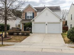 Just Listed!!  5008 Reservoir Rd., Raleigh  Beautiful Well-Maintained home 3 bedroom 2.5 baths 2 Car Garage Spacious kitchen with breakfast bar open to family room Cozy fireplace in family room Enjoy the privacy of the private backyard Neighborhood pool, clubhouse and playground For more info just take the virtual tour: http://www.tourfactory.com/1755898  For a private tour just give us a call: 919-270-2717
