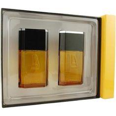 Azzaro By Azzaro For Men. Set-edt Spray 3.4 OZ & Aftershave 3.4 OZ - http://www.theperfume.org/azzaro-by-azzaro-for-men-set-edt-spray-3-4-oz-aftershave-3-4-oz/