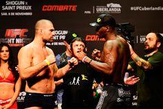 UFC em Uberlândia tem Shogun x St. Preux - http://metropolitanafm.uol.com.br/novidades/esportes/ufc-em-uberlandia-tem-shogun-x-st-preux