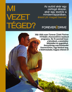 Forever2Drive