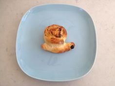 Cheddarmite Snail - Yum!!