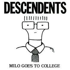 OS DESCENDENTES DE MILO