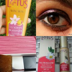 10 must have Lotus Products